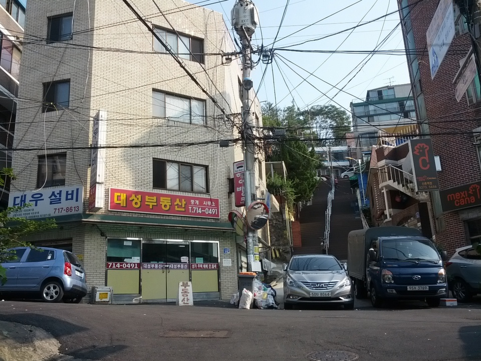 sinchon_apt2_directions_1