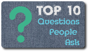 top-ten-questions