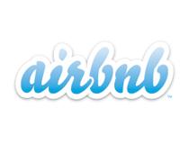 airbnblogosmall