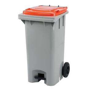 foodgarbage2